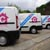 Fleet Van Signs kent