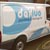 van signs kent graphics fleet graphics kent