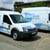 van graphics sign company in kent