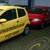 fleet graphics kent