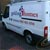 van signs fleets