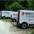 Fleet Van Sign company in kent