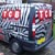 fleet van graphics kent