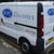 van signs kent graphics