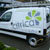 citreon berlingo van graphics