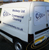 berlingo signwriterss kent