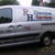 citroen dispatch van livery