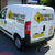 citroen nemo van graphics