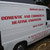 citroen relay vinyl text