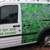 ford transit connect signwriting