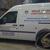 ford transit connect graphics