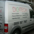 ford transit connect kent signwriters