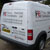 ford transit connect kent signwriter