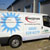 ford transit graphics