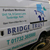 ford van graphics