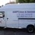 ldv van graphics