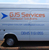 mercedes sprinter signwriting