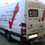 sprinter van graphics kent