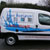 peugeot partner signwriting kent
