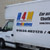 renault luton graphics