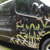chrome van signwriter