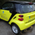 smart car signwriter kent