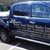 toyota hilux signwriting
