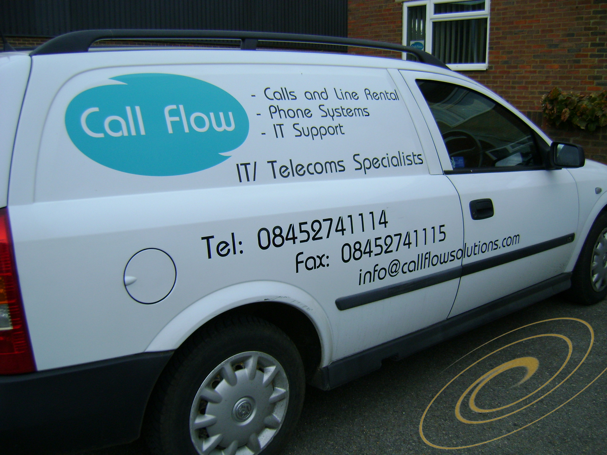 Cost of van sign writing for Van sign writing templates