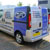 vivaro graphics kent