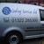 sign company for vw van signs in kent