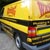 volks wagon transporter signwriters kent